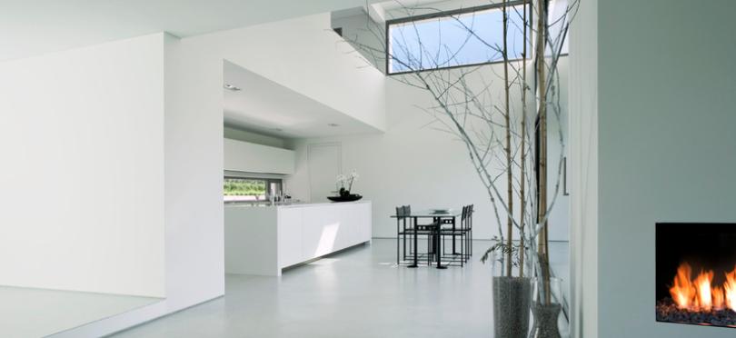 Sachverständigenbüo Afsin - Ihr Sachverständiger für Immobilienbewertung