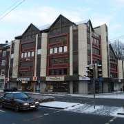 Ärztehaus Iserlohn